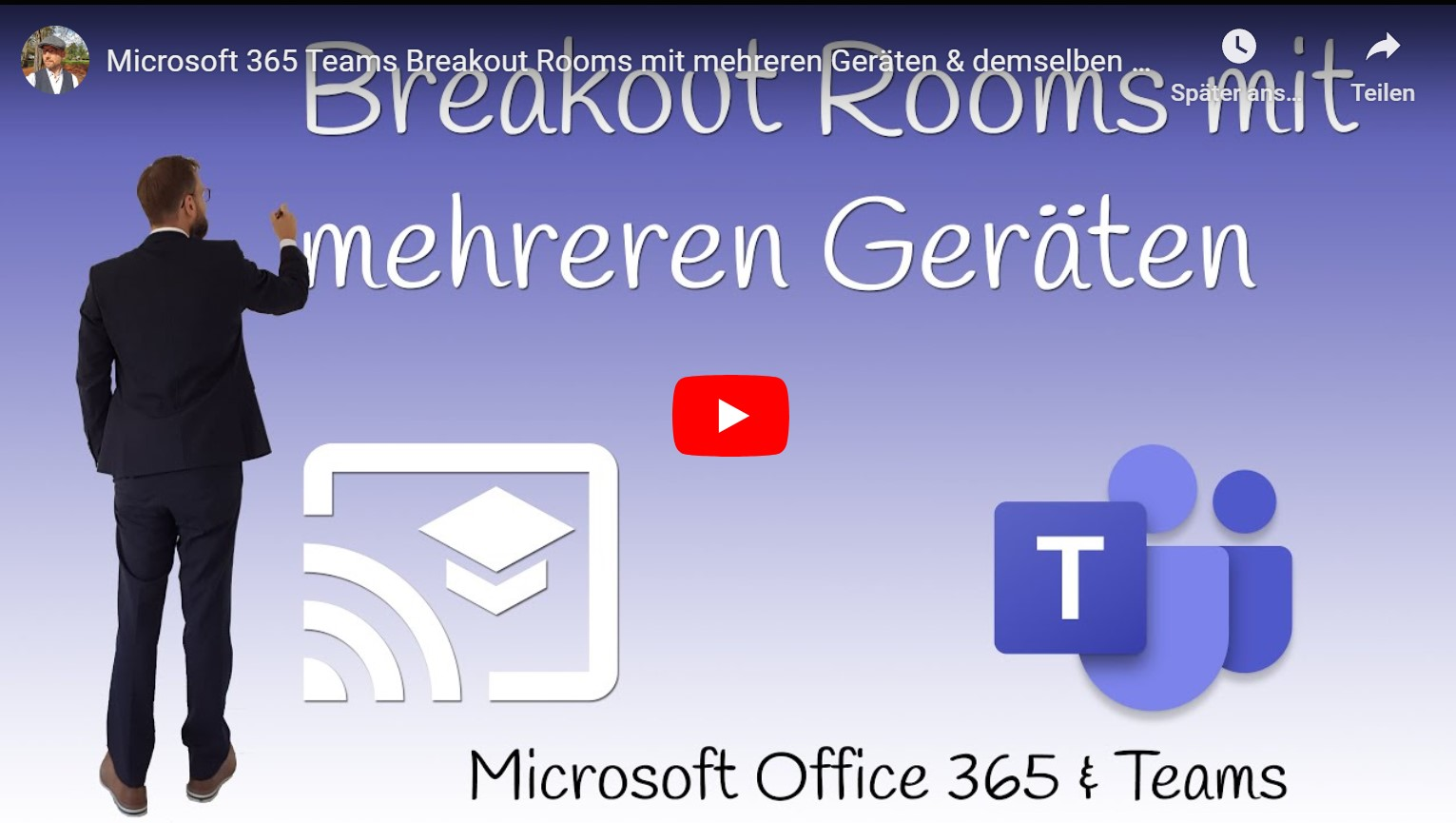 Teams_Breakout_Rooms_mehrere_Geraete