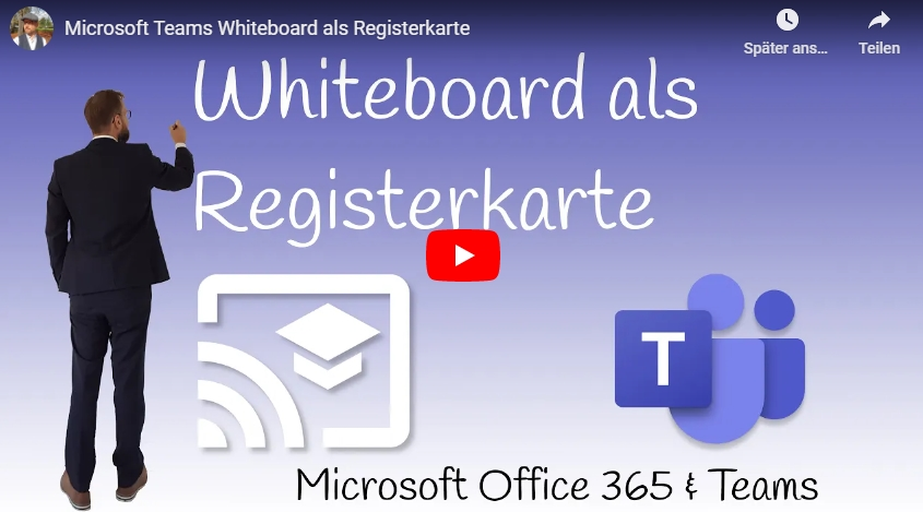 Teams_Whiteboard_Registerkarte
